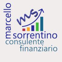 Marcello Sorrentino